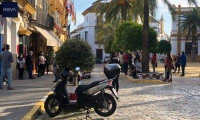 AionSur IMG_6634-compressor-400x240 El alcalde de Arahal pide a dos bancos que amplíen horario para evitar concentraciones en la calle Arahal Coronavirus