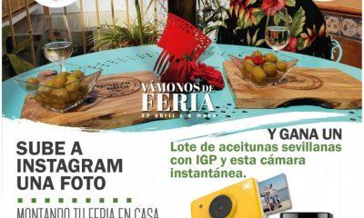 AionSur IPG-concurso-400x240 La IGP de Manzanillas y Gordales busca la mejor foto de la Feria de Abril confinados Agricultura Coronavirus