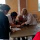 AionSur Marchena-bingo-80x80 El bingo une a los mayores de Marchena con los vecinos de su residencia Coronavirus Marchena