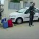 AionSur: Noticias de Sevilla, sus Comarcas y Andalucía Policia-Castilleja-80x80 Se salta el confinamiento y descubren que tenía una orden de entrada en prisión Castilleja de la Cuesta Coronavirus