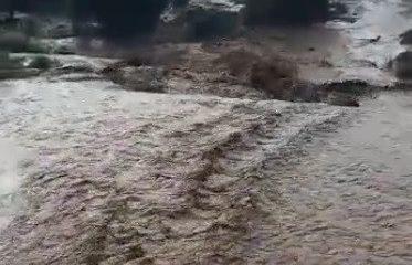 AionSur Sin-título-373x240 Una tromba de agua sorprendió este lunes a los vecinos de Casariche Casariche Sierra Sur