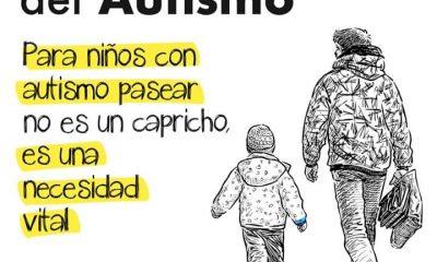 """AionSur WhatsApp-Image-2020-04-02-at-17.32.16-400x240 Día Mundial del Autismo: """"pasear es una necesidad, no un capricho"""" Coronavirus Salud"""