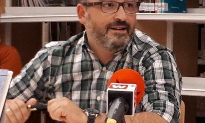 AionSur: Noticias de Sevilla, sus Comarcas y Andalucía alfaro-opinion-400x240 Tiempos de cuñadismo Opinan los lectores Opinión
