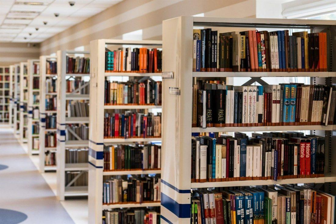 AionSur: Noticias de Sevilla, sus Comarcas y Andalucía biblioteca Activan un servicio en Mairena del Alcor para llevar a las casas los libros de sus bibliotecas Coronavirus Cultura Mairena del Alcor