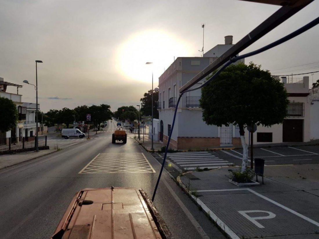 AionSur: Noticias de Sevilla, sus Comarcas y Andalucía c26d850d-8334-4fc3-b990-e84eab86127b-compressor Encuesta: ¿Crees que es necesario decretar el toque de queda? Coronavirus