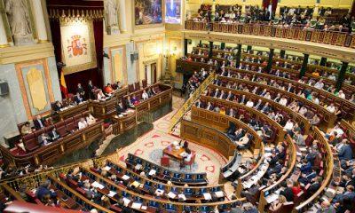 AionSur congreso-400x240 Los autónomos organizan un partido político que ya cuenta con casi 50.000 seguidores Coronavirus Economía