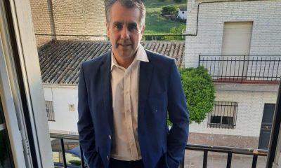 AionSur: Noticias de Sevilla, sus Comarcas y Andalucía coripe-concejal-400x240 Un concejal de Coripe inventa un producto que desinfecta la ropa contra el coronavirus Coripe Coronavirus