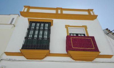 AionSur d24558d5-5be1-4477-beda-7a72020b7443-400x240 La celebración en los balcones continuará, también en Semana Santa Coronavirus Provincia destacado