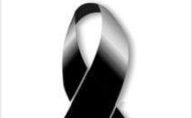AionSur ema-luto-390x240 Convocan un homenaje en recuerdo al cámara de RTV Marchena fallecido por coronavirus Coronavirus Marchena destacado