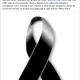AionSur ema-luto-80x80 Convocan un homenaje en recuerdo al cámara de RTV Marchena fallecido por coronavirus Coronavirus Marchena destacado