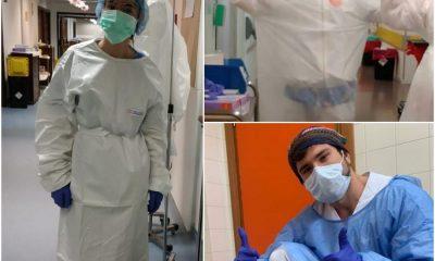 AionSur enfermeros-marcheneros-400x240 Un país en sus manos Coronavirus Sin categoría