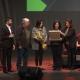 AionSur homenaje-Parra-80x80 Piden que la sede de RTV Marchena lleve el nombre del compañero fallecido por coronavirus Marchena