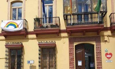 AionSur montellano-400x240 Los 13 concejales de Montellano renuncian a dos meses de asignaciones Coronavirus Provincia