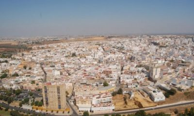 AionSur vista-alcalá-compressor-400x240 Tres mascarillas por vivienda se repartirán en Alcalá de Guadaíra Alcalá de Guadaíra destacado