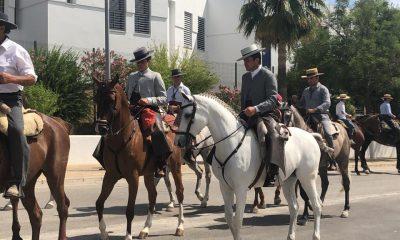 AionSur 5ce354b2-fda1-4552-bb2f-c37aee6cc577-compressor-400x240 Medidas a tener en cuenta si montas a caballo, considerada práctica deportiva no profesional Coronavirus Deportes