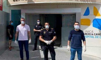 AionSur 95568156_1876266109174581_2862173447369261056_n-compressor-400x240 Convenio en Herrera para la realización del test del COVID-19 a trabajadores, autónomos y empresarios Herrera