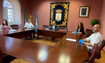 AionSur Alcala-ayudas-400x240 Alcalá de Guadaíra dará 1.000 euros a cada autónomo con negocio cerrado por la pandemia Alcalá de Guadaíra Coronavirus