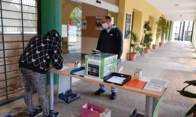 AionSur Atención-presencial-Servicios-Sociales-compressor-400x240 Cerca de 1.200 familias alcalareñas han recibido ayudas de emergencia del Ayuntamiento Alcalá de Guadaíra Coronavirus