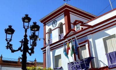AionSur Ayuntamiento-benacazon-400x240 El Gobierno permitirá a los ayuntamientos utilizar su superávit Política