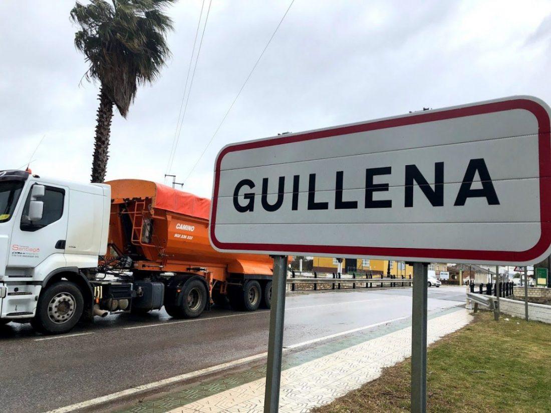 AionSur IMG_3053-compressor Guillena pone en marcha un Plan de Reactivación del Comercio Local Coronavirus Guillena
