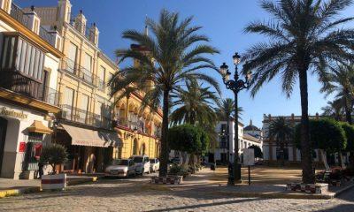 AionSur: Noticias de Sevilla, sus Comarcas y Andalucía IMG_7197-compressor-400x240 Aviso naranja por temperaturas de 40 grados en La Campiña sevillana Córdoba Sevilla Sociedad