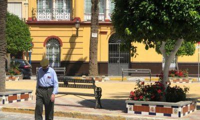 AionSur IMG_9026-400x240 El Ayuntamiento de Arahal abrirá la Atención al Público el lunes 1 de junio Arahal Coronavirus