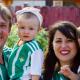 AionSur Juanma-Linares-80x80 Piden ayuda urgente para un cámara sevillano tras sufrir un infarto en Estados Unidos Salud Voluntariado