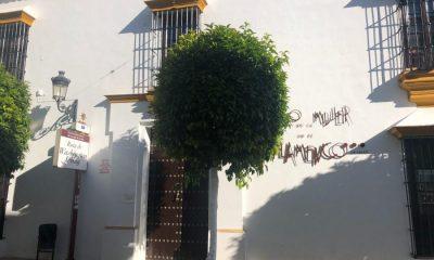 AionSur Museo-flamenco-mujer-400x240 La Diputación señalizará el Museo de la Mujer en el Flamenco de Arahal  Diputación Prodetur Provincia Sevilla