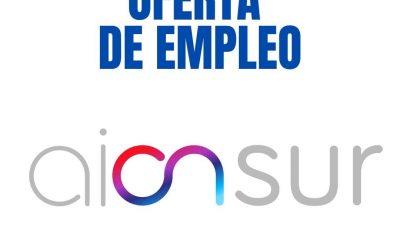 AionSur Oferta-de-empleo-1-400x240 La Junta oferta contrato a 23 trabajadores sociales para la provincia de Sevilla Formación y Empleo Sevilla