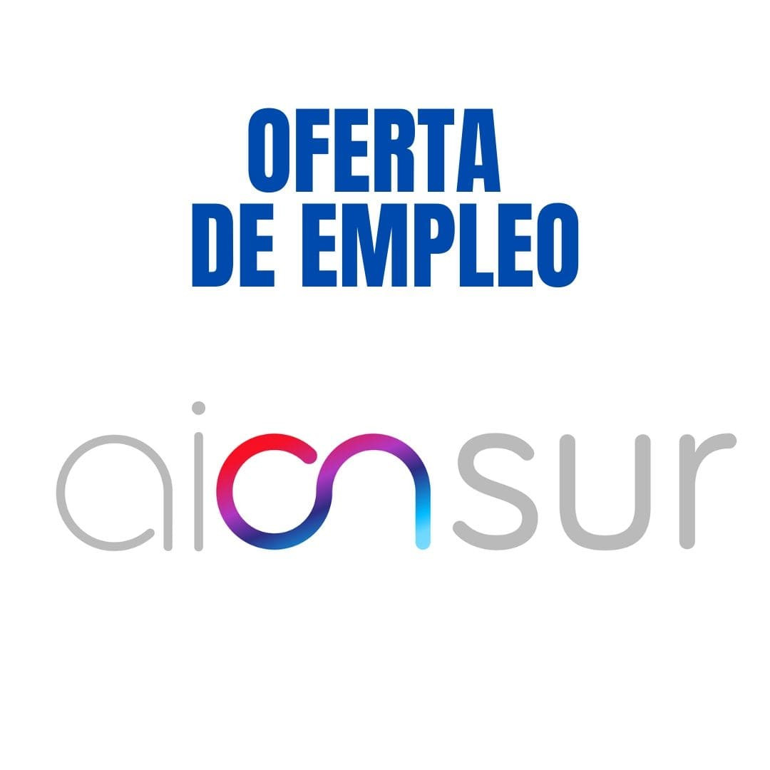AionSur Oferta-de-empleo-1 La Junta oferta contrato a 23 trabajadores sociales para la provincia de Sevilla Formación y Empleo Sevilla