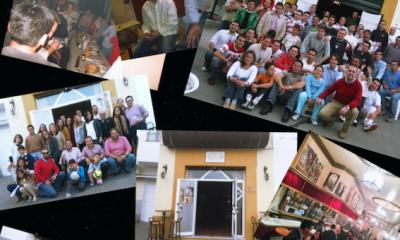 AionSur bares-Marchena-400x240 Es la hora de llenar los bares, el mensaje que la histórica 'Casa Vaquero' lanza desde Marchena Coronavirus Economía Marchena destacado