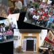 AionSur bares-Marchena-80x80 Es la hora de llenar los bares, el mensaje que la histórica 'Casa Vaquero' lanza desde Marchena Coronavirus Economía Marchena  destacado