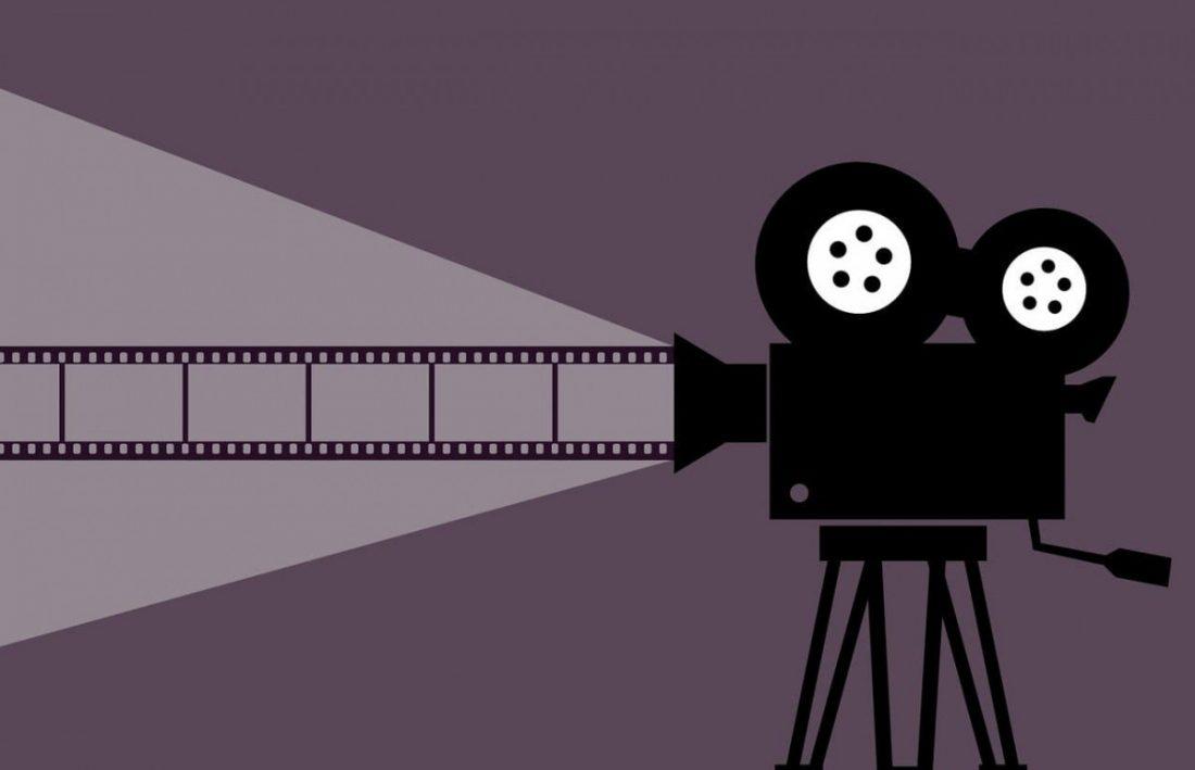 AionSur cinema-4153289_1280-1 El Festival de Málaga se celebrará en el mes de agosto Cultura