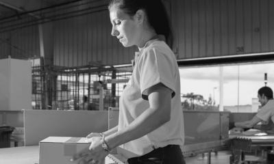 AionSur empresa_a-400x240 Una empresa de logística busca diferentes perfiles laborales para trabajar en su planta de Carmona Sin categoría  destacado