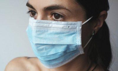 AionSur mascarillas-400x240 El uso de mascarillas será obligatorio desde mañana, con algunas excepciones Coronavirus