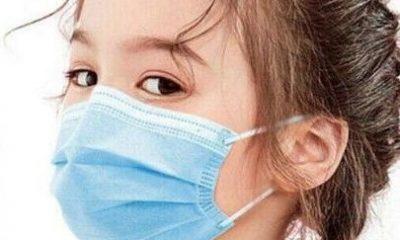 AionSur mascarillas-infantiles-compressor-400x240 Arahal empieza el reparto de 5.000 mascarillas infantiles Arahal Coronavirus
