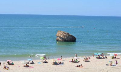 AionSur matalascanas-400x240 Matalascañas abre su playa oficialmente desde el 5 de junio Coronavirus Sevilla