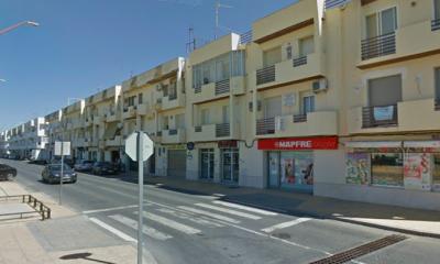 AionSur rubalcaba-calle-lepe-400x240 Denunciadas cuatro mujeres que celebraban una romería en una azotea de Lepe Coronavirus Huelva