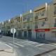 AionSur rubalcaba-calle-lepe-80x80 Denunciadas cuatro mujeres que celebraban una romería en una azotea de Lepe Coronavirus Huelva
