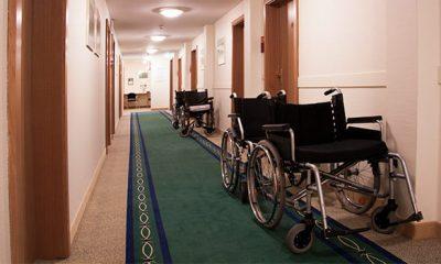 AionSur sillas_ruedas_imagen_destacada-400x240 El Saucejo pone en marcha un banco de material ortoprotésico El Saucejo