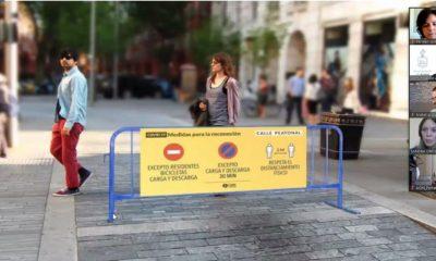AionSur tráfico-1-400x240 Plan de movilidad en Arahal contra el coronavirus Arahal Coronavirus  destacado