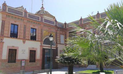 AionSur: Noticias de Sevilla, sus Comarcas y Andalucía 104049213_2604643749775141_1958745952542168709_n-min-400x240 Paradas inicia su actividad municipal después de realizar el test a los trabajadores municipales Paradas