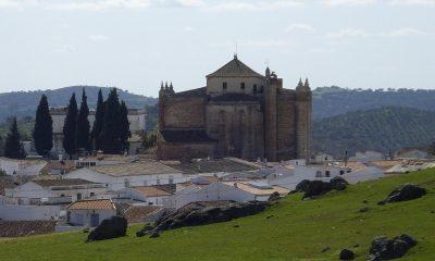 AionSur 4508134486_d36ec4e929_o_Cazalla_de_la_sierra-min-400x240 Cazalla de la Sierra opta a ser Capital del Turismo Rural 2020 Economía Provincia Sociedad
