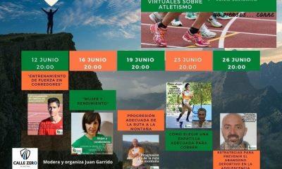 AionSur 57736900-0736-401a-ab17-1a49802570e2-400x240 La Asociación Andaluza de Fibrosis Quística se reinventa ofreciendo cursos y charlas profesionales por un donativo Asociaciones Sociedad