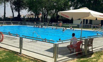 AionSur 66-min-400x240 Las piscinas municipales de La Puebla no abrirán esta temporada La Puebla de Cazalla