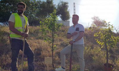 AionSur 83265403-6896-437c-97d2-d00c8e80d549-min-400x240 Pruna, el pueblo donde se planta un árbol por cada recién nacido Pruna destacado