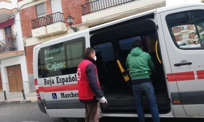 AionSur 90516227_3023300167712740_7032717005387988992_n-compressor-400x240 Cruz Roja ha realizado 400.000 intervenciones en Andalucía durante el estado de alarma Asociaciones Sociedad