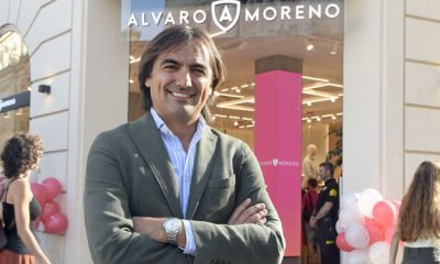 AionSur Alvaro-Moreno-delante-abierto-Cordoba_1366373571_101747352_667x375-min-400x240 Álvaro Moreno inaugura dos nuevas tiendas en Granada y Ciudad Real Empresas