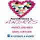 AionSur Andres-tapones-80x80 No tires los tapones de plástico, Andrés los necesita Almería Salud Sevilla destacado