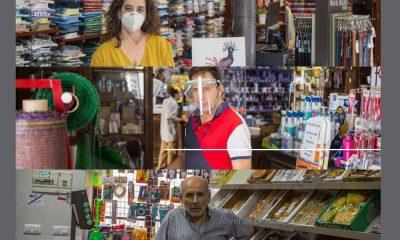 AionSur Diseño-sin-título-2-400x240 De la Guerra y postguerra al confinamiento: La capacidad de resistencia de las tiendas centenarias de Arahal Arahal Empresas  destacado
